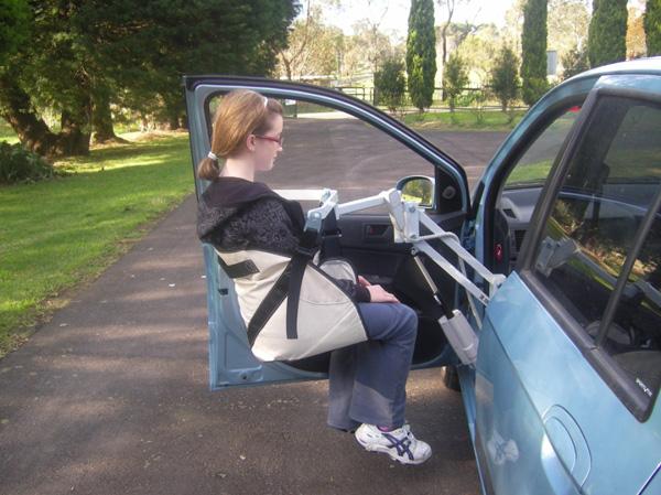 Alfa img showing gt car with lifting door