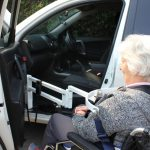 IBIS™ Portable Car Access Lifter Review