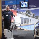 Melbourne Disability Expo 2018
