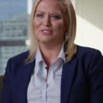 Salesforce Case Study with Para Mobility