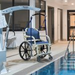 Medical device manufacturing for the Australian Assistive Technology sector