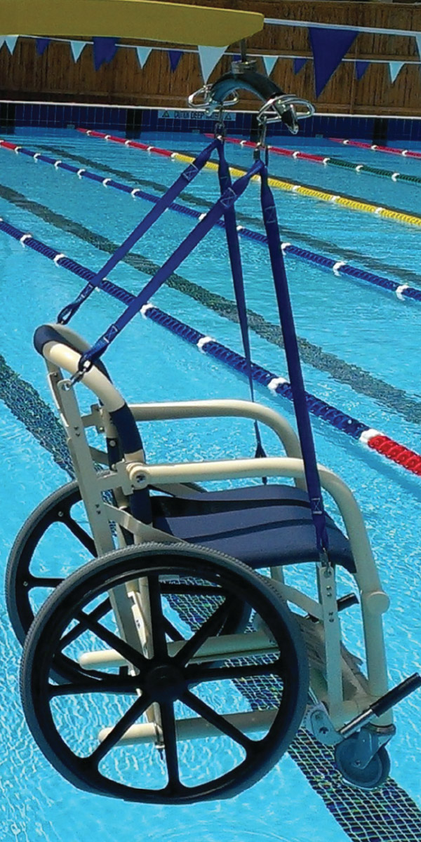 aquatic-wheelchair-para-mobility-2